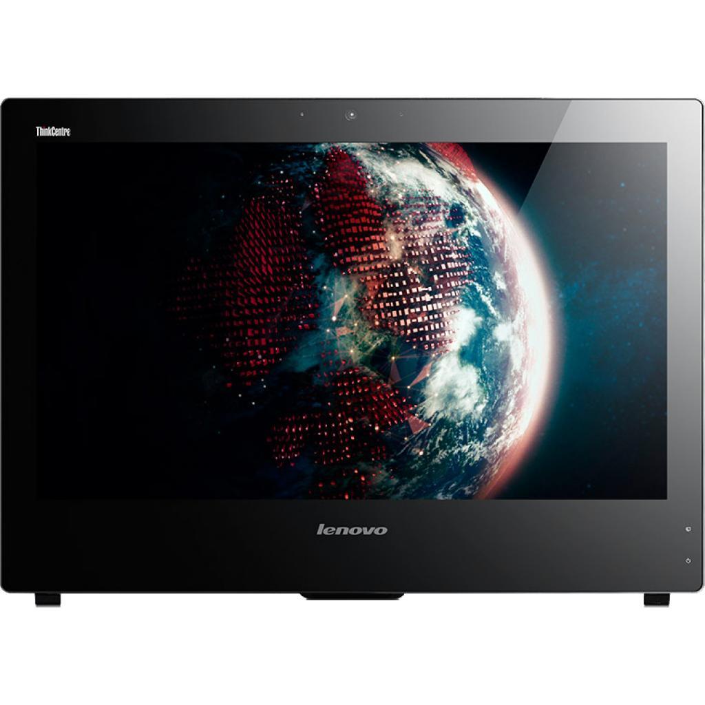 Компьютер Lenovo EDGE E93z AiO (10B8005GRU) изображение 2