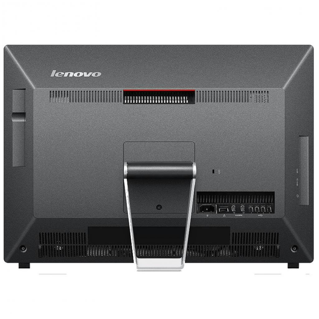 Компьютер Lenovo EDGE E93z AiO (10B8005GRU) изображение 4