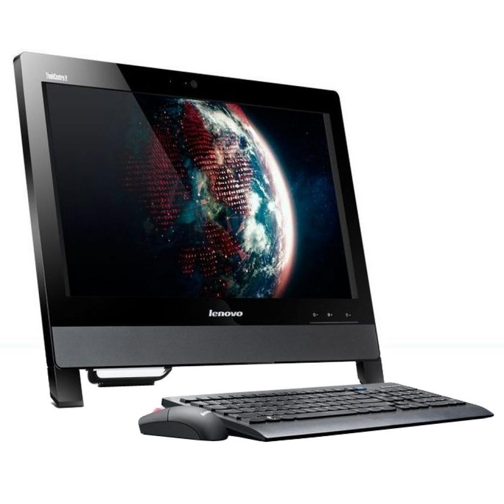 Компьютер Lenovo EDGE E93z AiO (10B8005GRU)