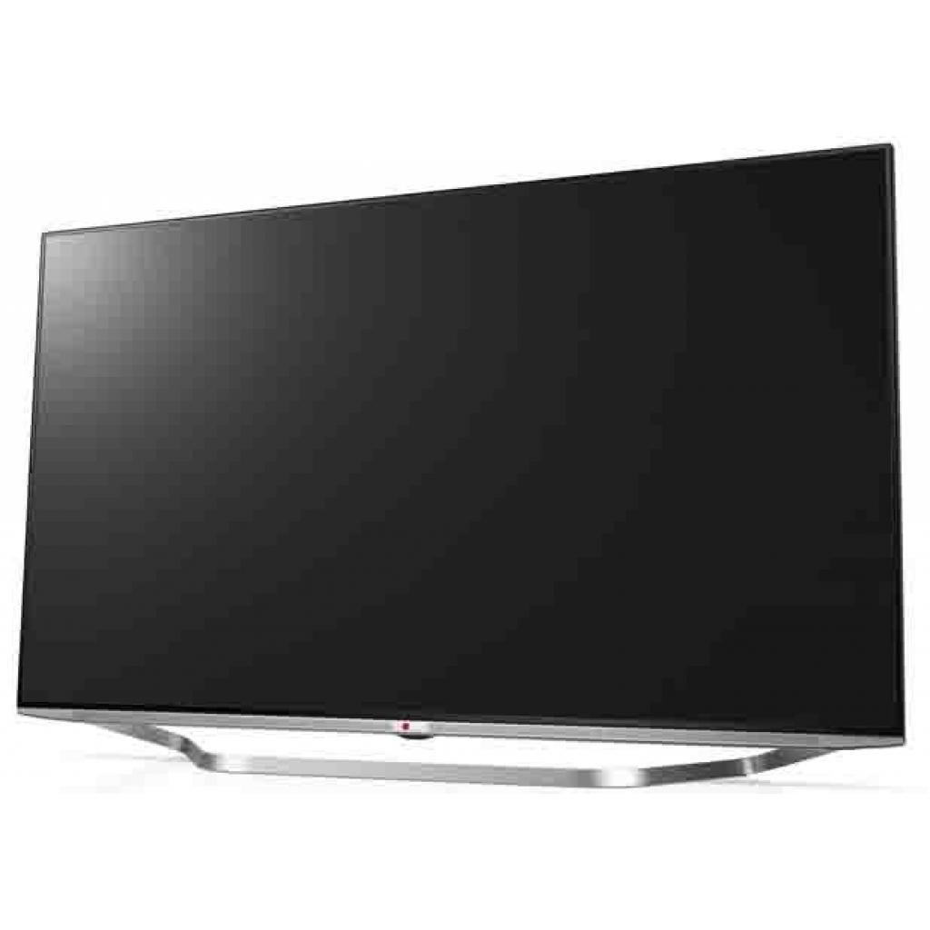 Телевизор LG 65UB950V изображение 2