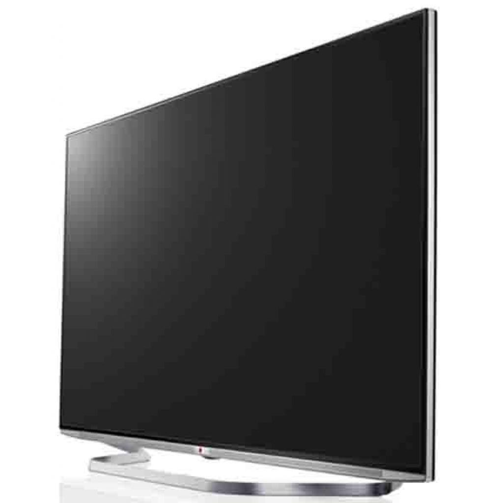 Телевизор LG 65UB950V изображение 3