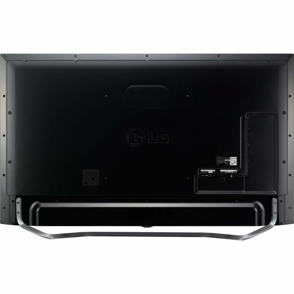Телевизор LG 65UB950V изображение 5