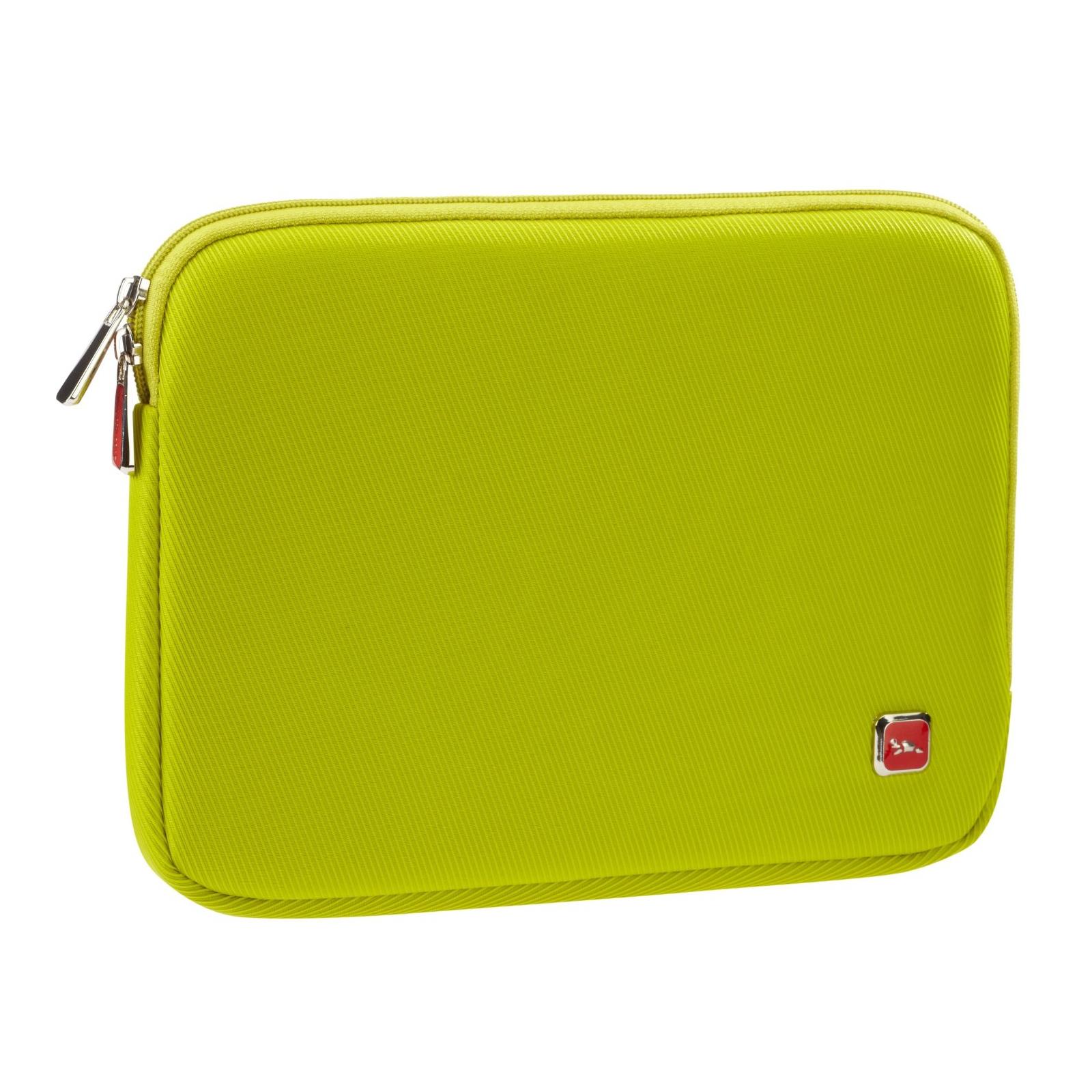 9a165401243f Чехол для планшета RivaCase 10.1 Universal (5210 (Lime)) цены в ...