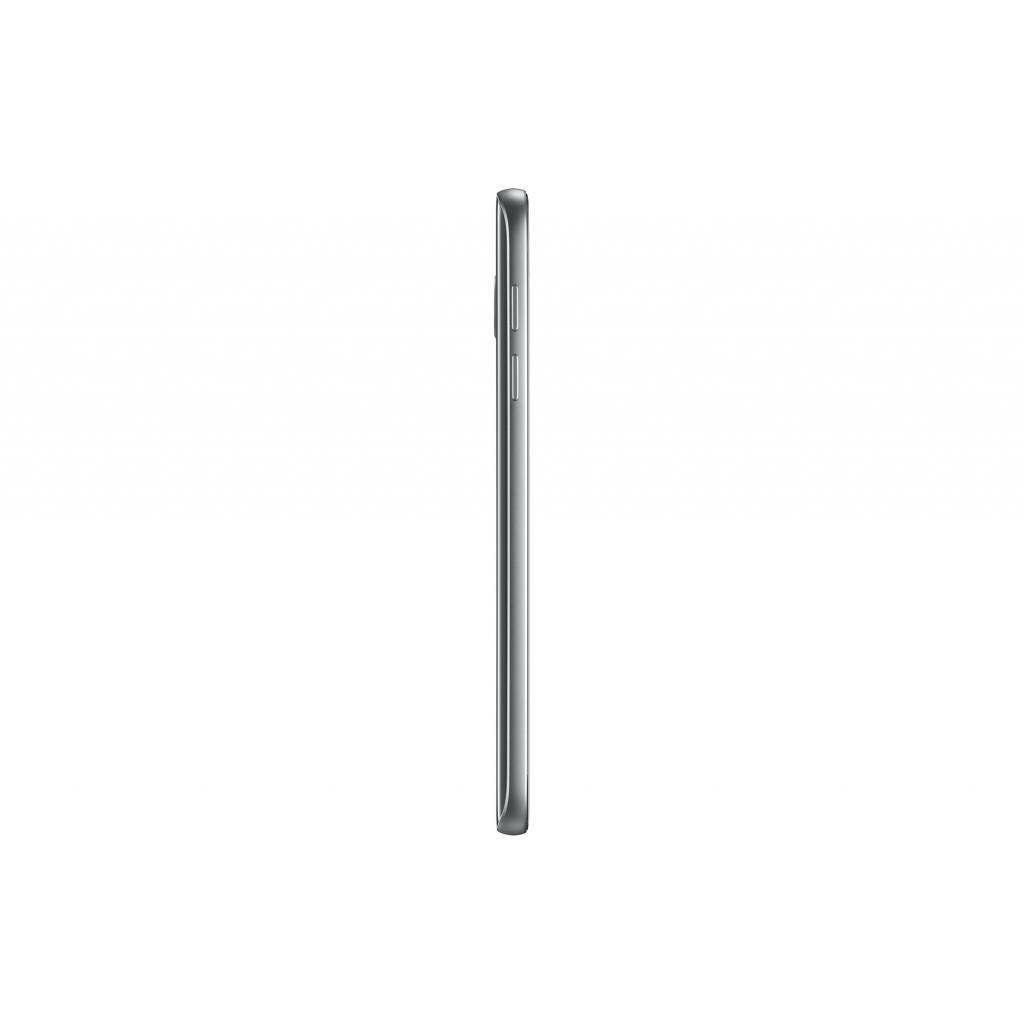 Мобильный телефон Samsung SM-G930 (Galaxy S7 Flat DS 32GB) Black (SM-G930FZKUSEK) изображение 5