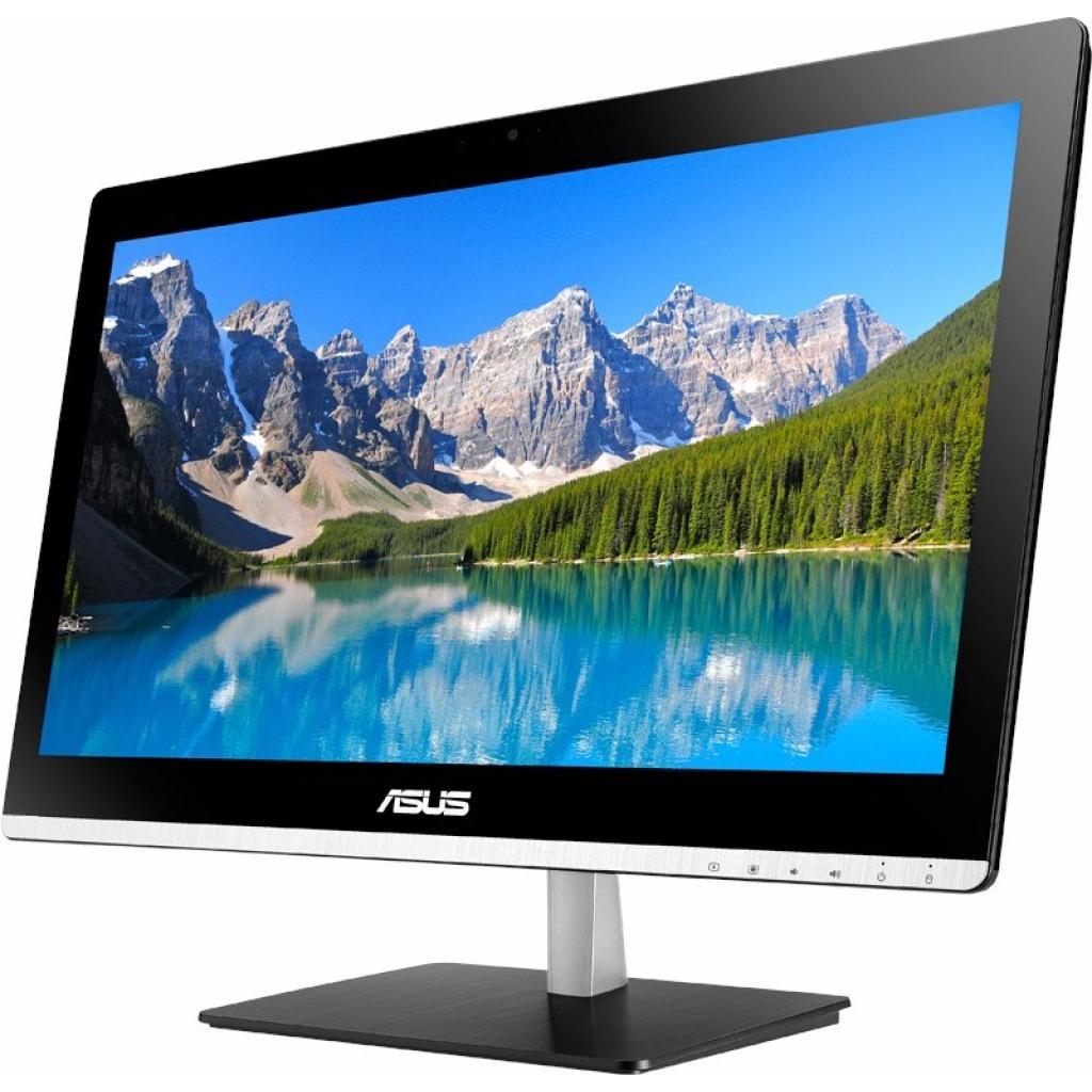Компьютер ASUS ET2032IUK-BB002M (90PT0171-M00090) изображение 3