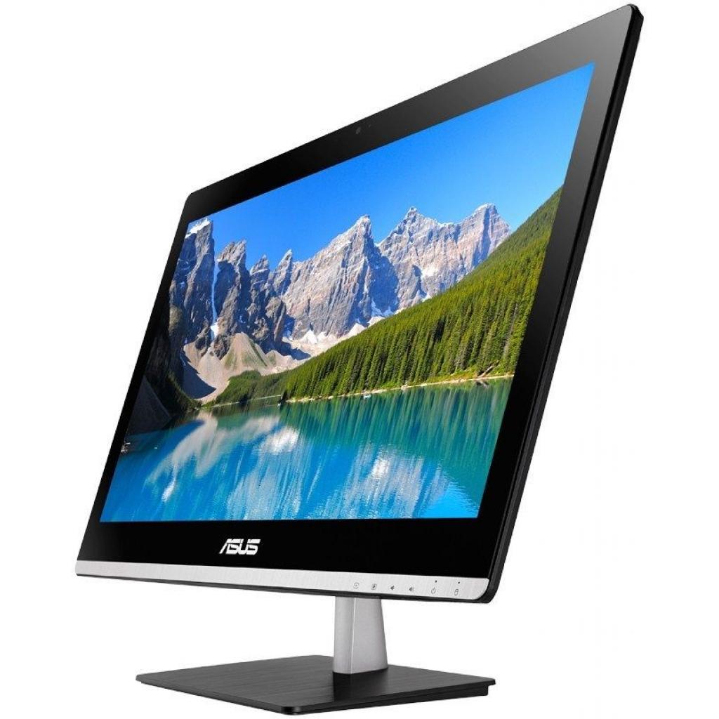 Компьютер ASUS ET2032IUK-BB002M (90PT0171-M00090) изображение 4