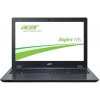 Ноутбук Acer Aspire V5-591G-543B (NX.G66EU.006)