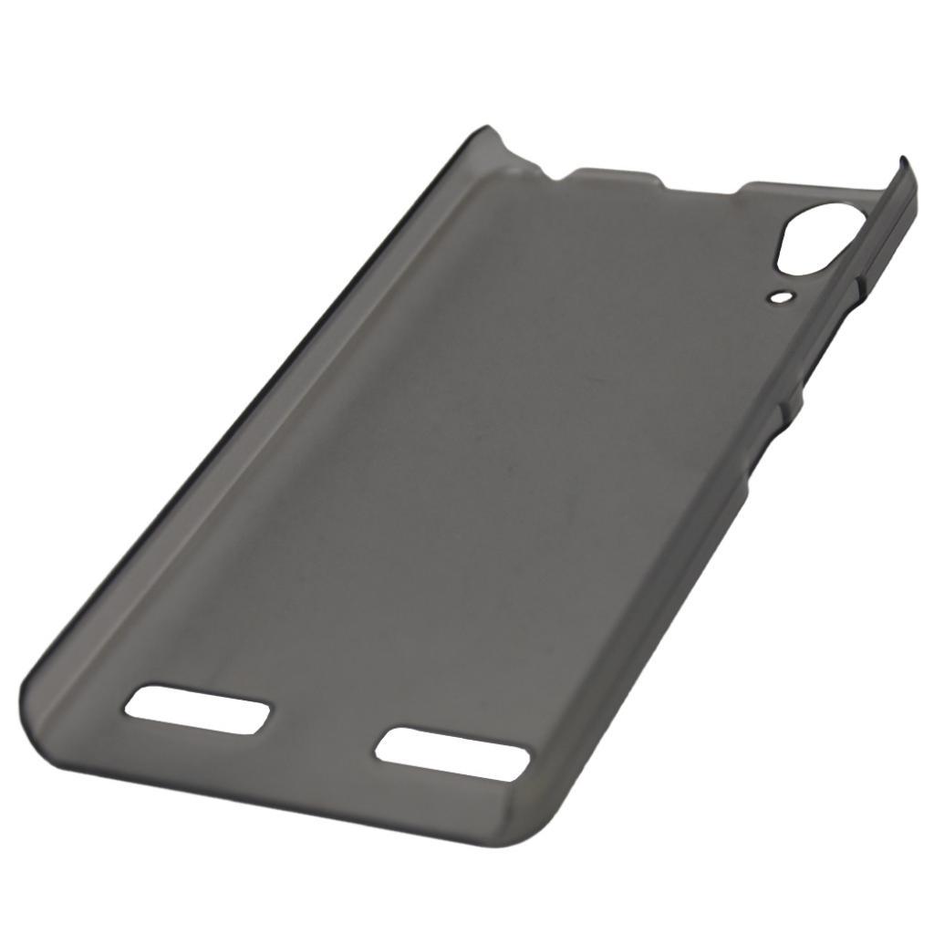 Чехол для моб. телефона Pro-case для Lenovo A6010black (PCTPUA6010B) изображение 2