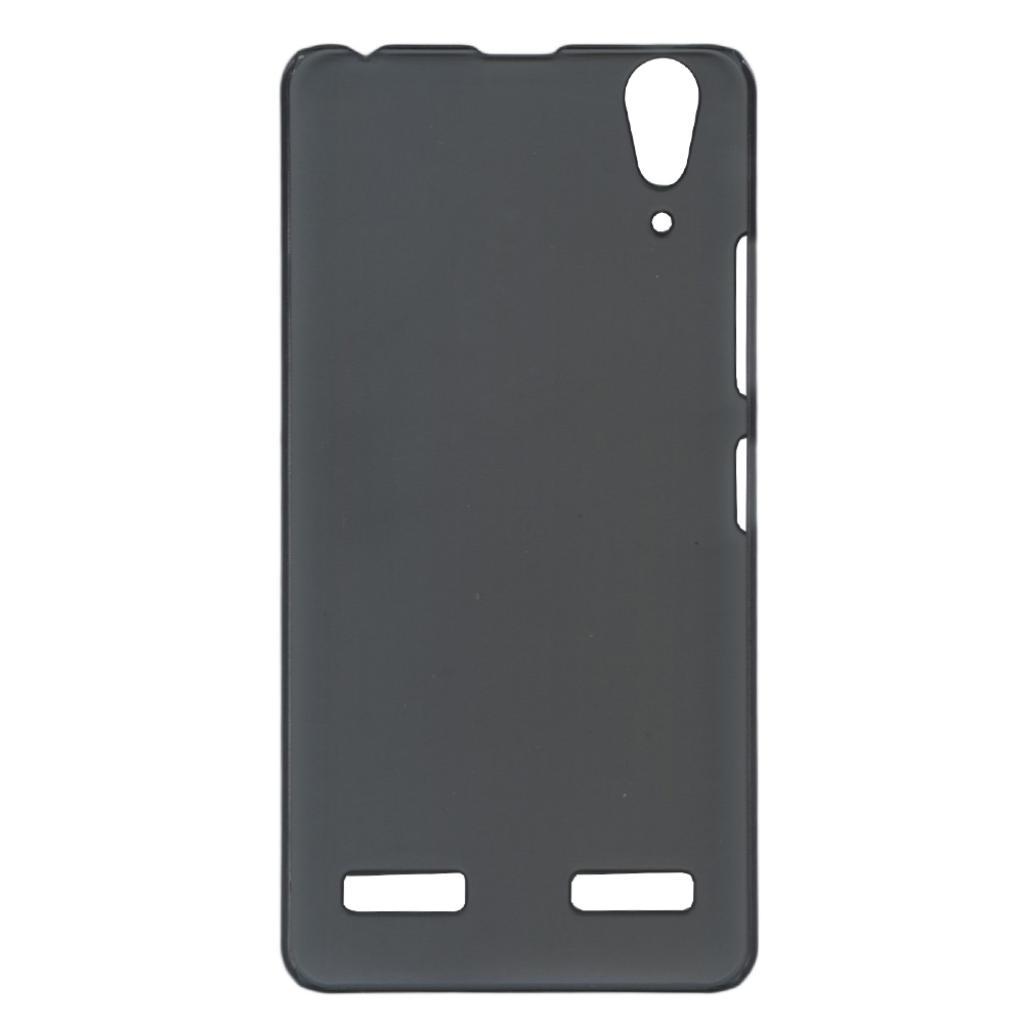 Чехол для моб. телефона Pro-case для Lenovo A6010black (PCTPUA6010B) изображение 3