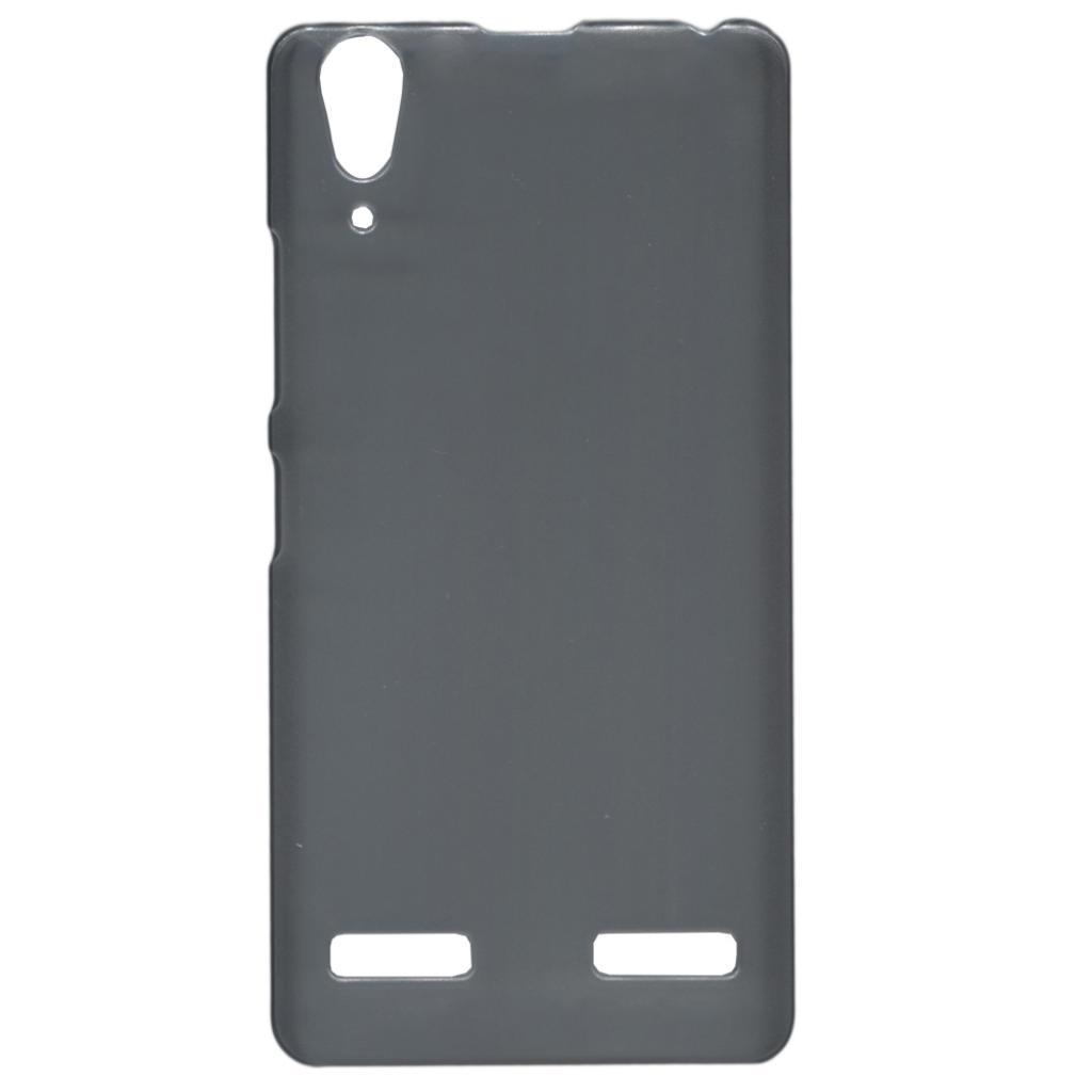 Чехол для моб. телефона Pro-case для Lenovo A6010black (PCTPUA6010B)