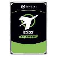 Жесткий диск для сервера 6TB Seagate (ST6000NM0034)