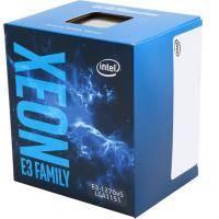 Процессор серверный INTEL Xeon E3-1270 V5 (BX80662E31270V5)