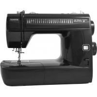 Швейная машина TOYOTA JETB224