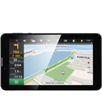 Автомобильный навигатор PRESTIGIO GeoVision 7797 Navitel (PGPS7797CIS08GBNV)