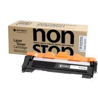 Картридж PrintPro NS для Brother TN1075 (PP-B1075NS)
