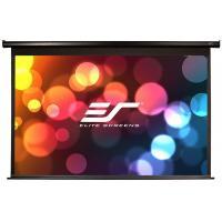 Проекционный экран ELITE SCREENS Electric128UX