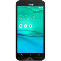 Мобильный телефон ASUS Zenfone Go ZB500KG White (ZB500KG-1B005WW)