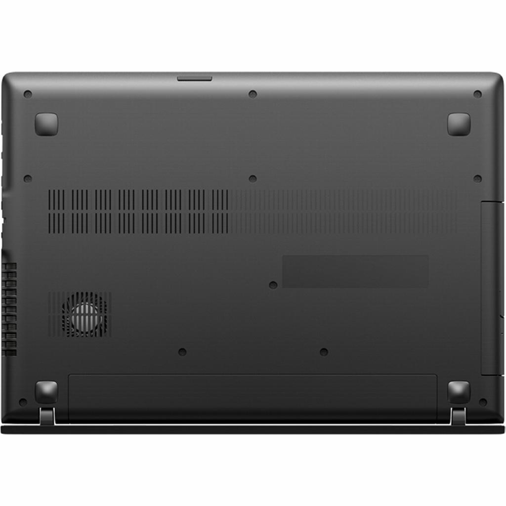 Ноутбук Lenovo IdeaPad 100 (80QQ01F2UA) изображение 10