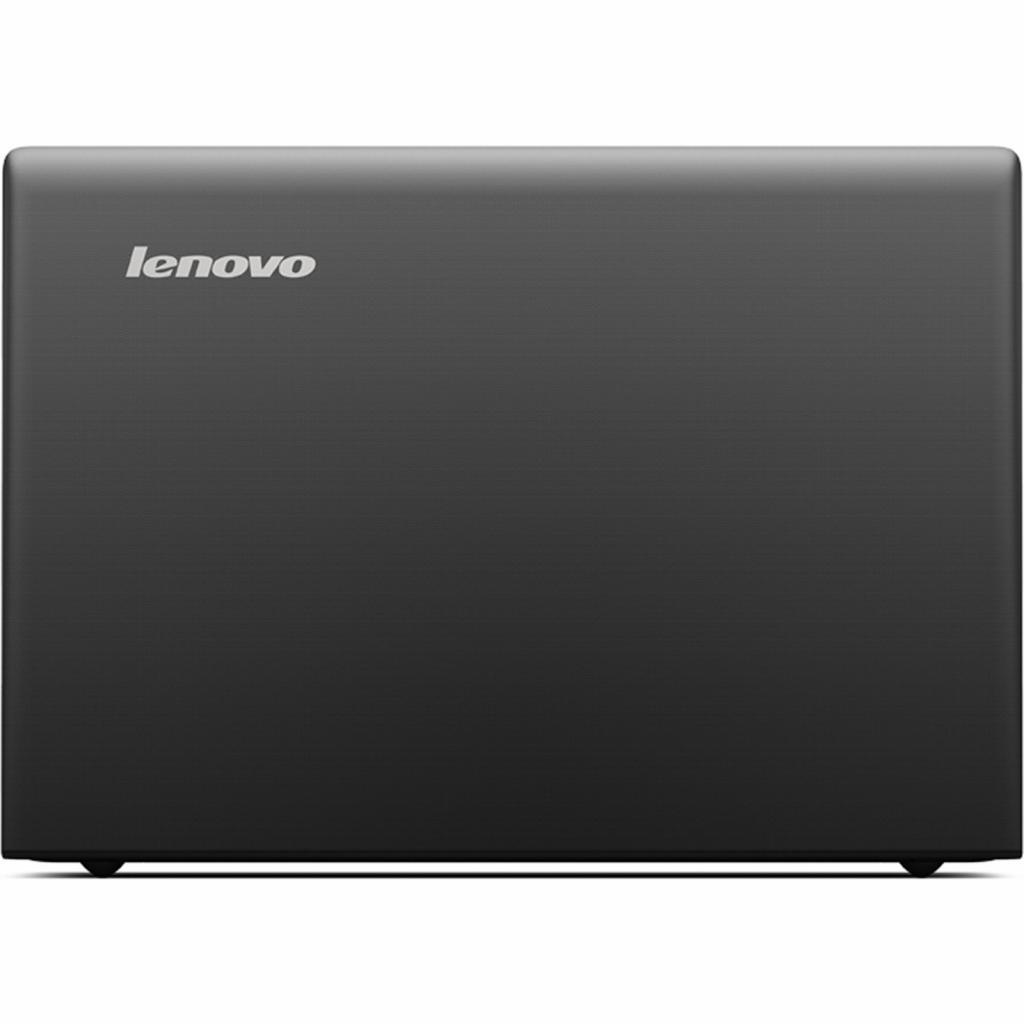 Ноутбук Lenovo IdeaPad 100 (80QQ01F2UA) изображение 11