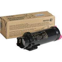 Тонер-картридж XEROX WC6515/P6510 Magenta (4.3K) (106R03694)