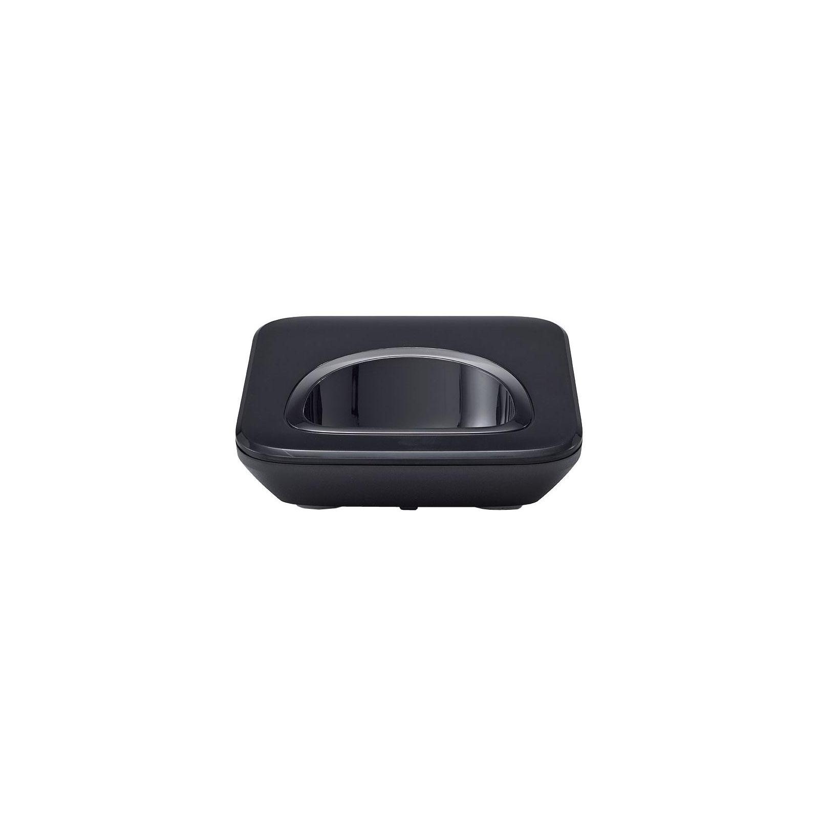 IP телефон Gigaset S650 IP PRO bundle комплект (S30852-H2617-R101) изображение 10