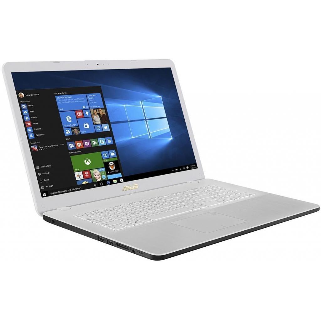 Ноутбук ASUS X705UB (X705UB-GC062) изображение 2