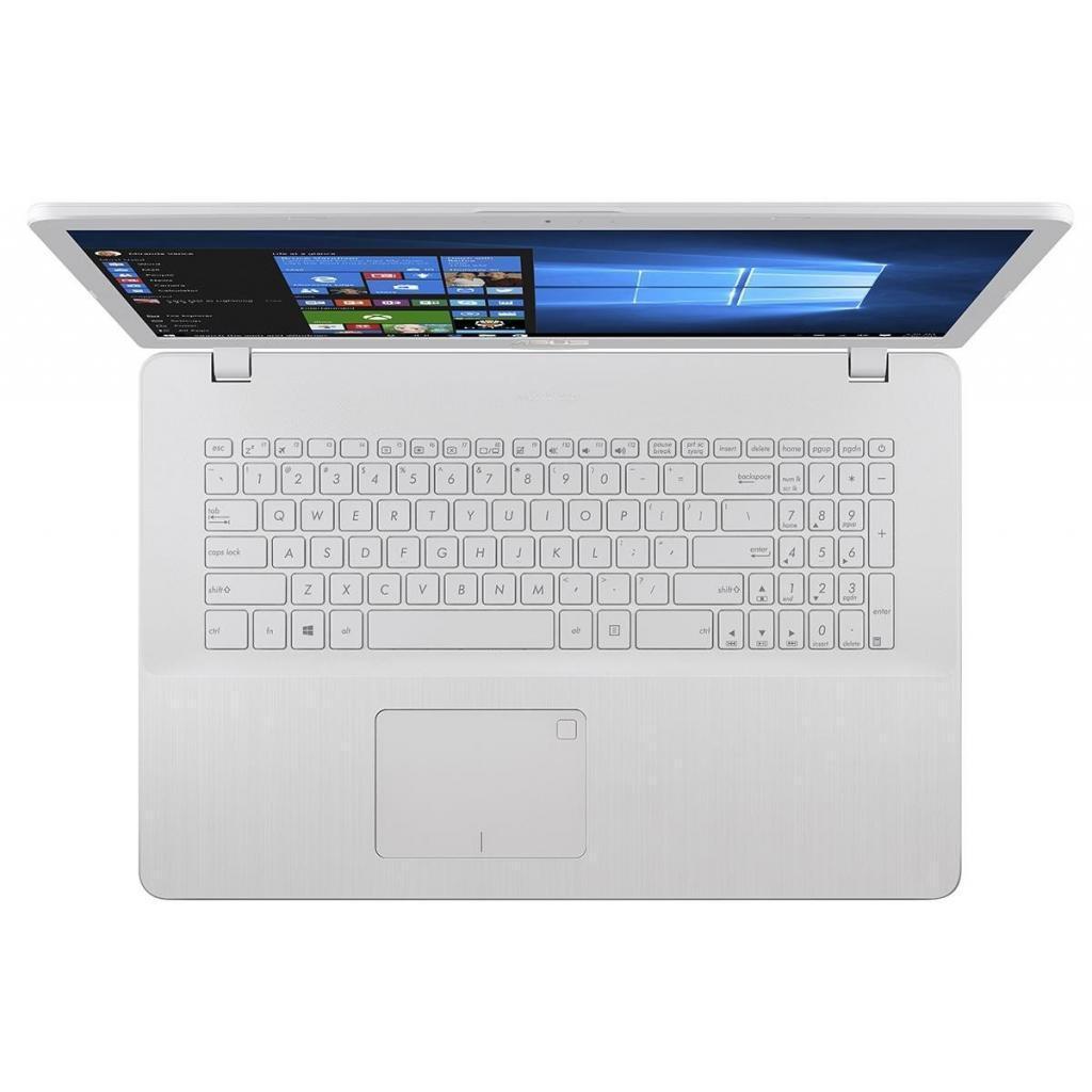 Ноутбук ASUS X705UB (X705UB-GC062) изображение 4