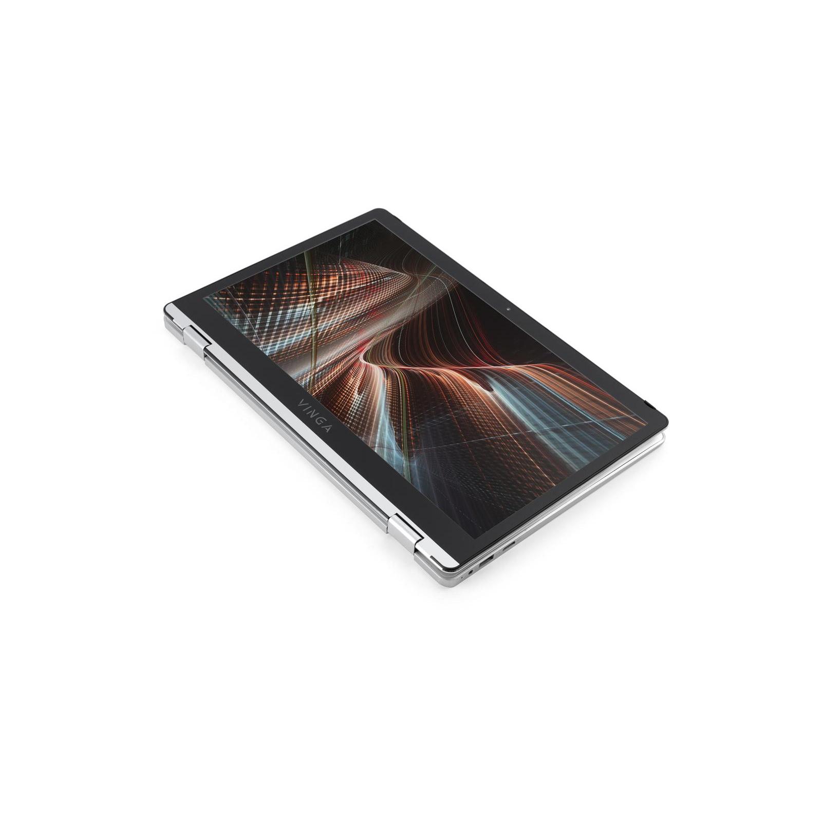 Ноутбук Vinga Twizzle Pen J133 (J133-C33464PS) изображение 6