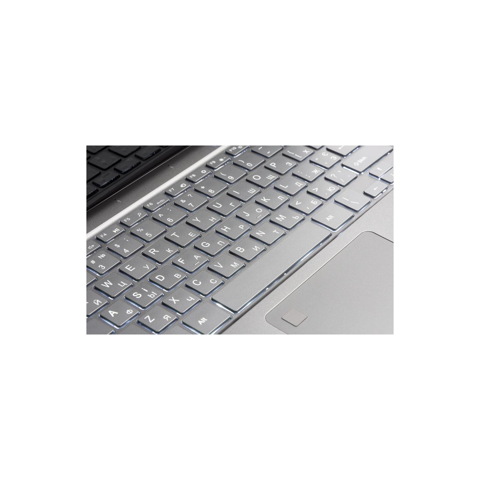Ноутбук Vinga Twizzle Pen J133 (J133-C33464PS) изображение 8