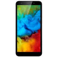 Мобильный телефон 2E F534L 2018 DualSim Black (708744071187)