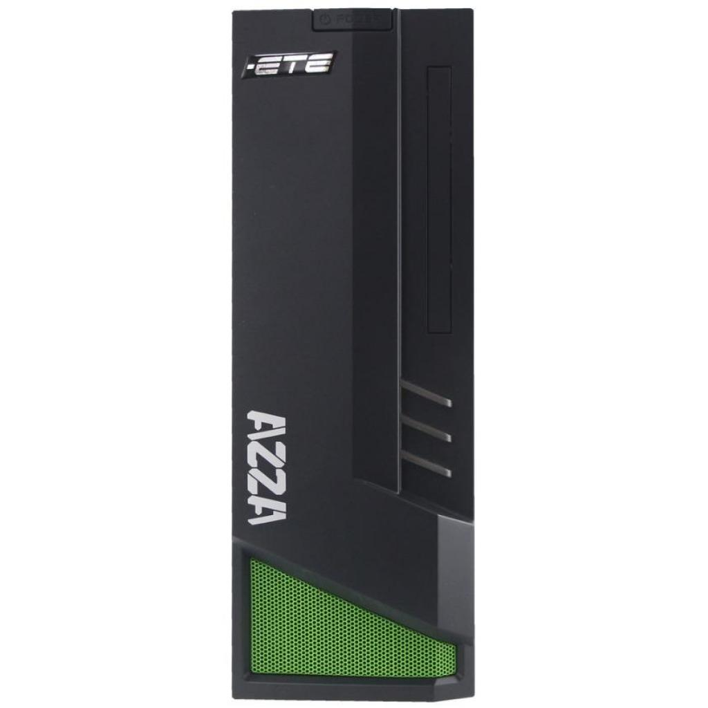 Компьютер ETE Game G7 (HB-i7100-810.12SSD.GT1050.Z450.ND) изображение 2