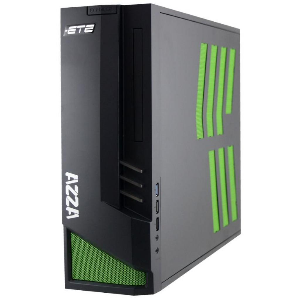 Компьютер ETE Game G7 (HB-i7100-810.12SSD.GT1050.Z450.ND) изображение 3