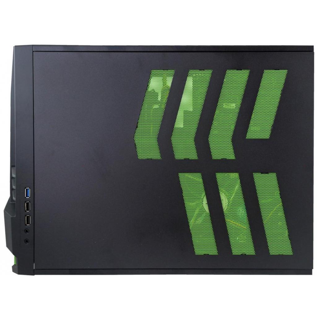 Компьютер ETE Game G7 (HB-i7100-810.12SSD.GT1050.Z450.ND) изображение 7