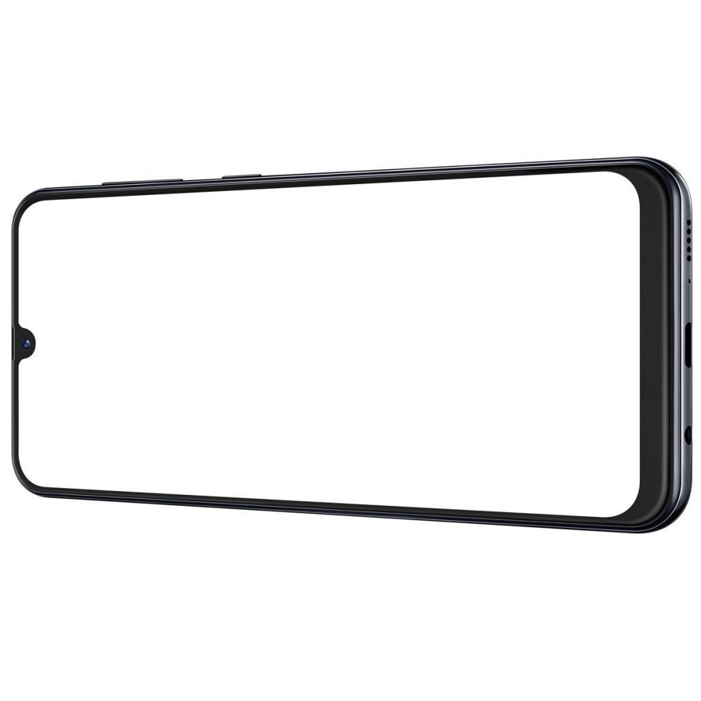 Мобильный телефон Samsung SM-A505FN (Galaxy A50 64Gb) Black (SM-A505FZKUSEK) изображение 7
