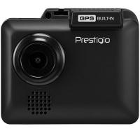 Відеореєстратор PRESTIGIO RoadRunner 400GPS (PCDVRR400GPS)