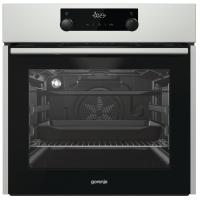 Духовой шкаф Gorenje BO 735 E301X (BO735E301X)