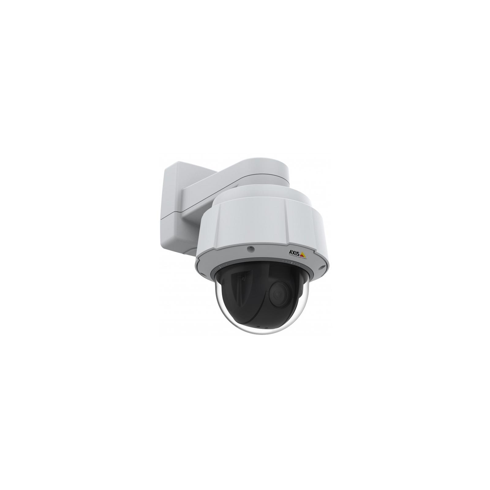 Камера видеонаблюдения Axis Q6075-E 50Hz (PTZ 40x) (01751-002) изображение 3