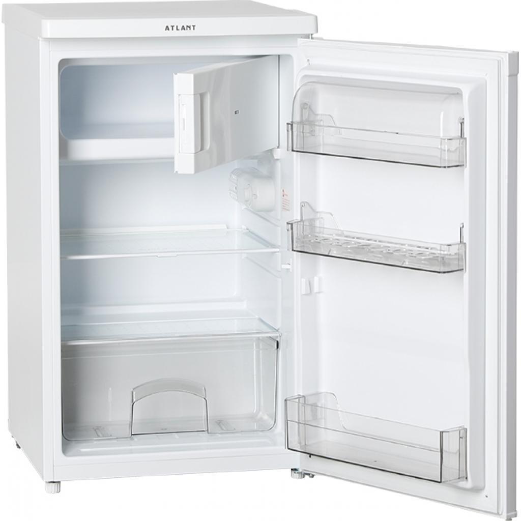 Холодильник Atlant X 2401-100 (X-2401-100) изображение 3
