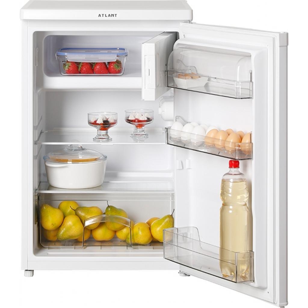 Холодильник Atlant X 2401-100 (X-2401-100) изображение 4