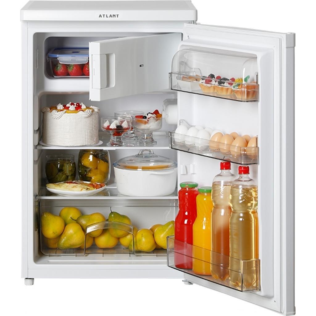 Холодильник Atlant X 2401-100 (X-2401-100) изображение 5