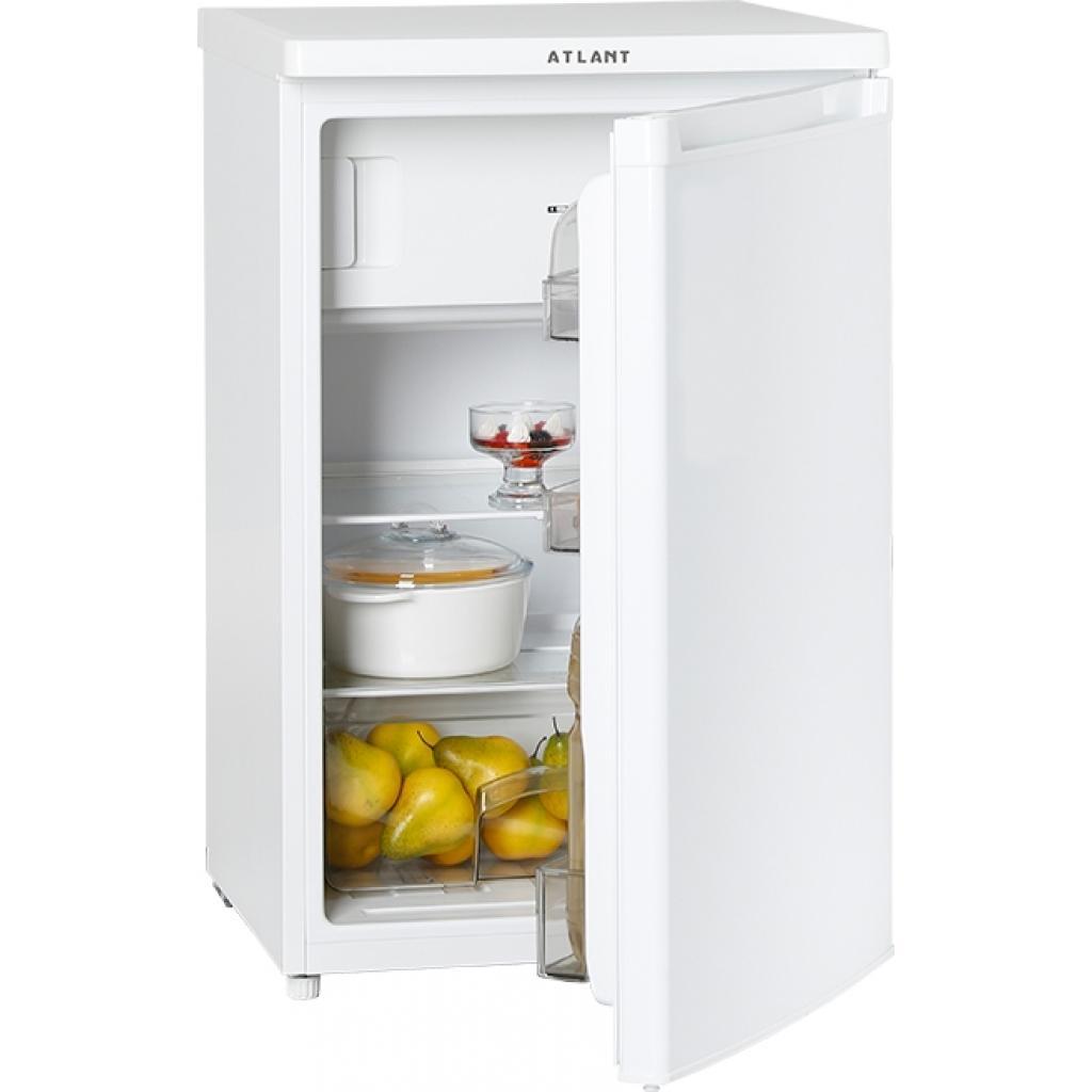 Холодильник Atlant X 2401-100 (X-2401-100) изображение 6