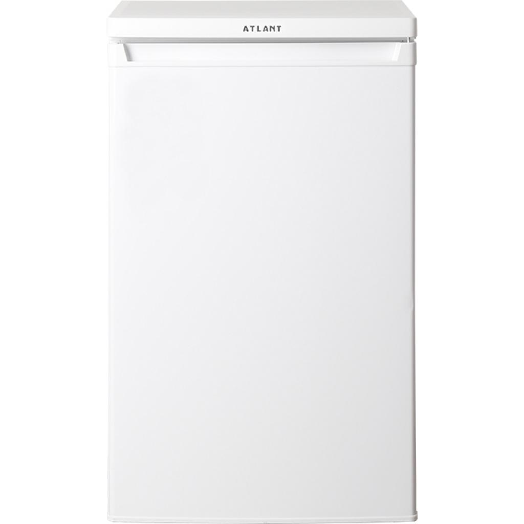 Холодильник Atlant X 2401-100 (X-2401-100)