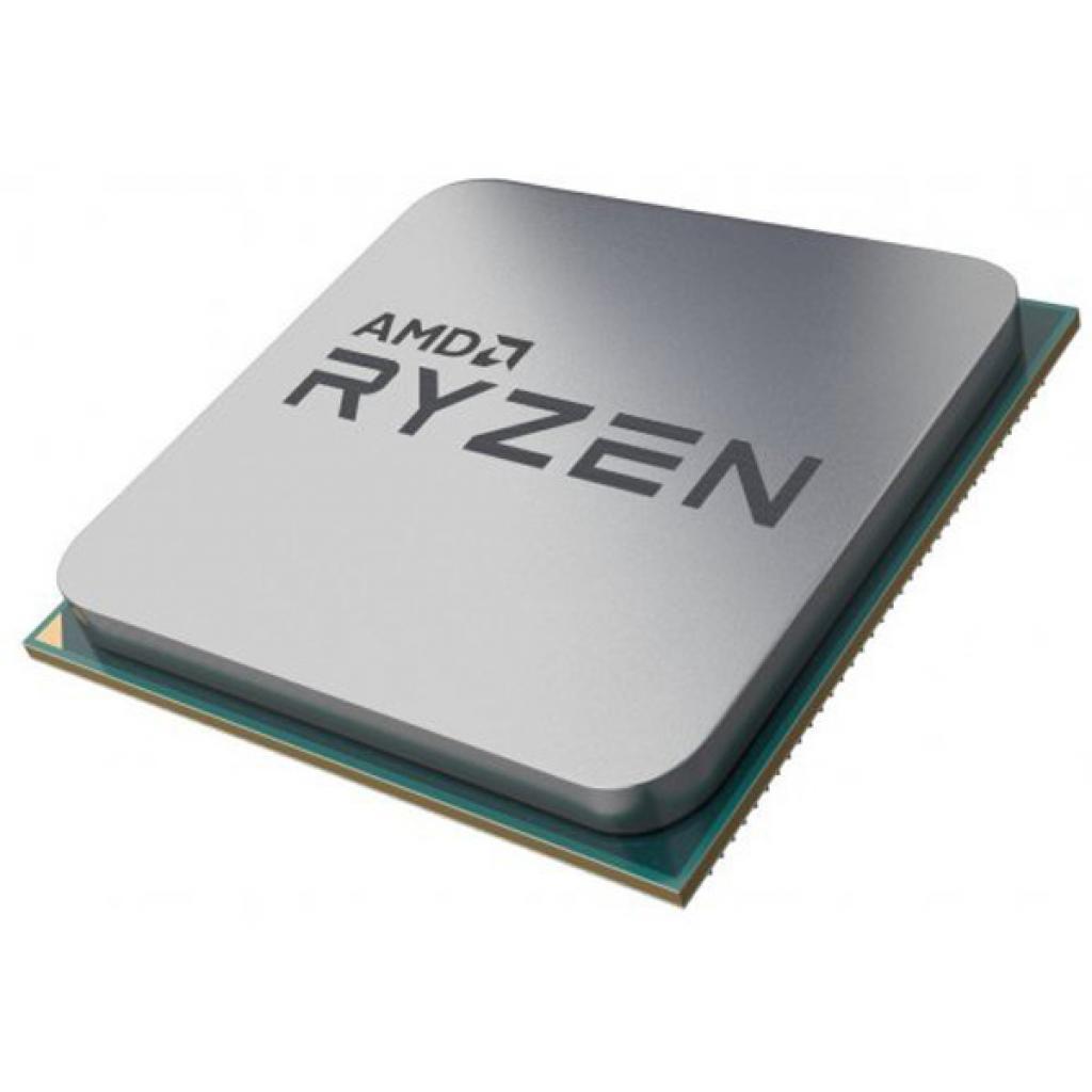 Процесор AMD Ryzen 5 1600 (YD1600BBAFBOX) зображення 2