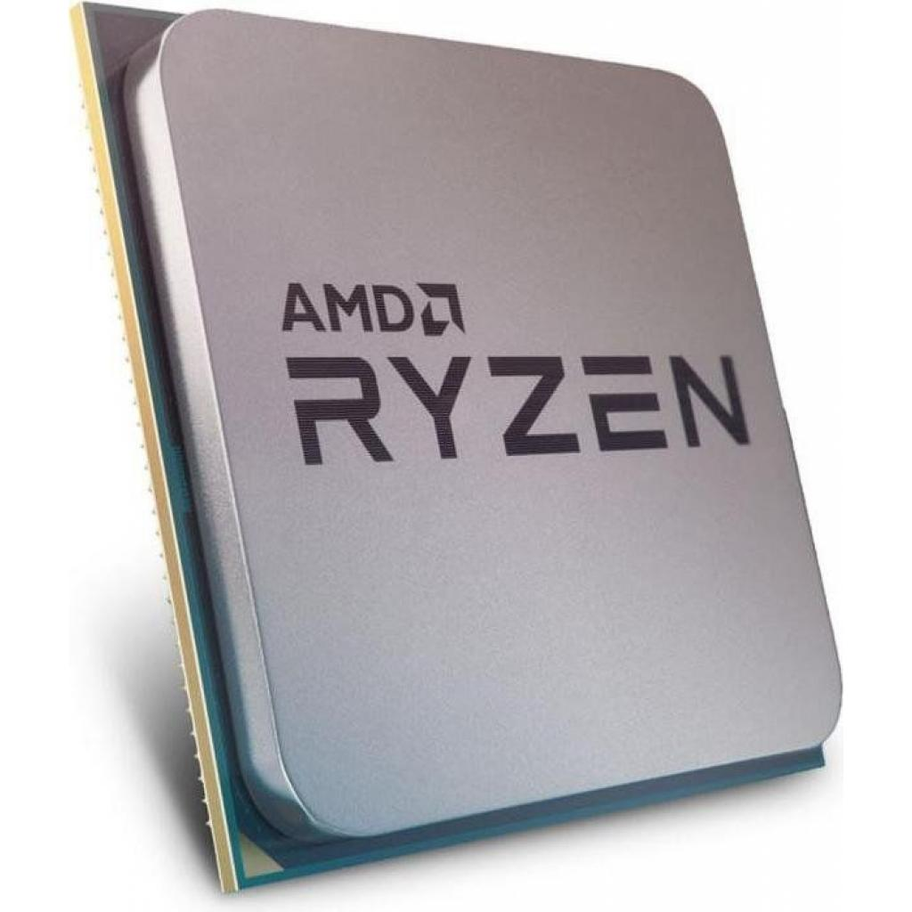 Процесор AMD Ryzen 5 1600 (YD1600BBAFBOX) зображення 4