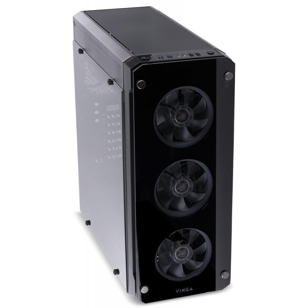 Компьютер Vinga Cheetah A4144 (R5M16R580.A4144) изображение 4
