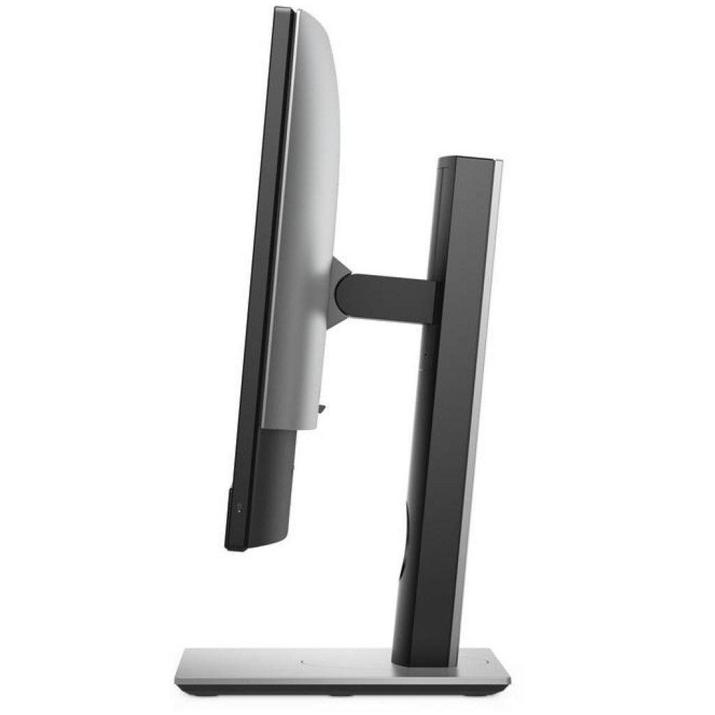 Компьютер Dell OptiPlex 7480 AiO / i5-10600 (210-AVLS-2104VRU) изображение 7