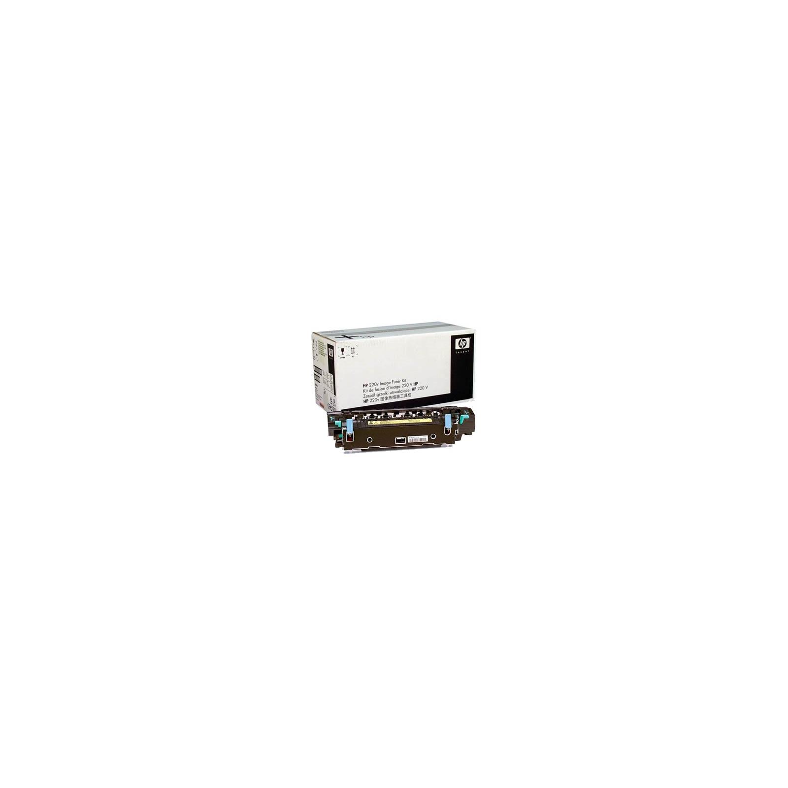 Фьюзер HP Fuser kit for CLJ4700 (220V) (Q7503A)