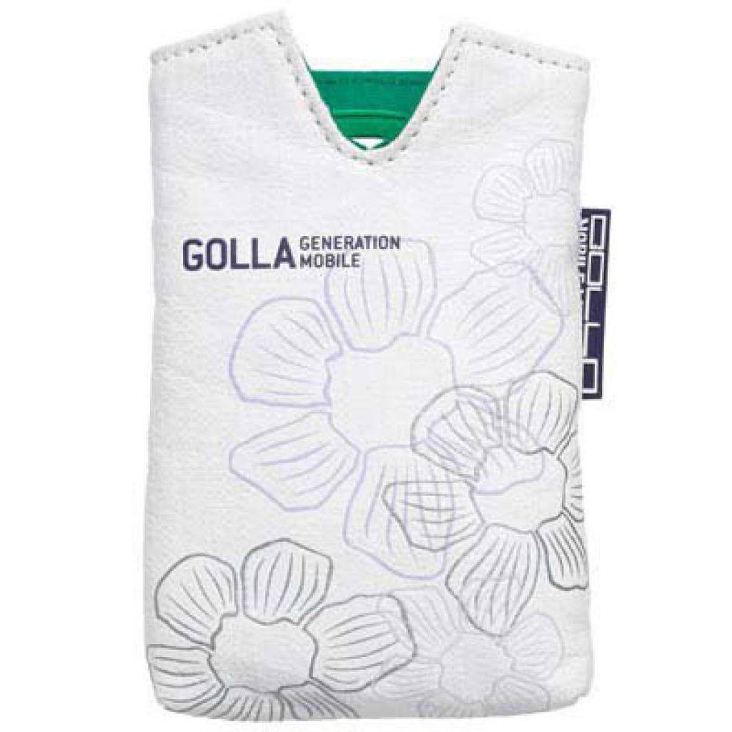 Фото-сумка Golla Digi Bag S (G1002)