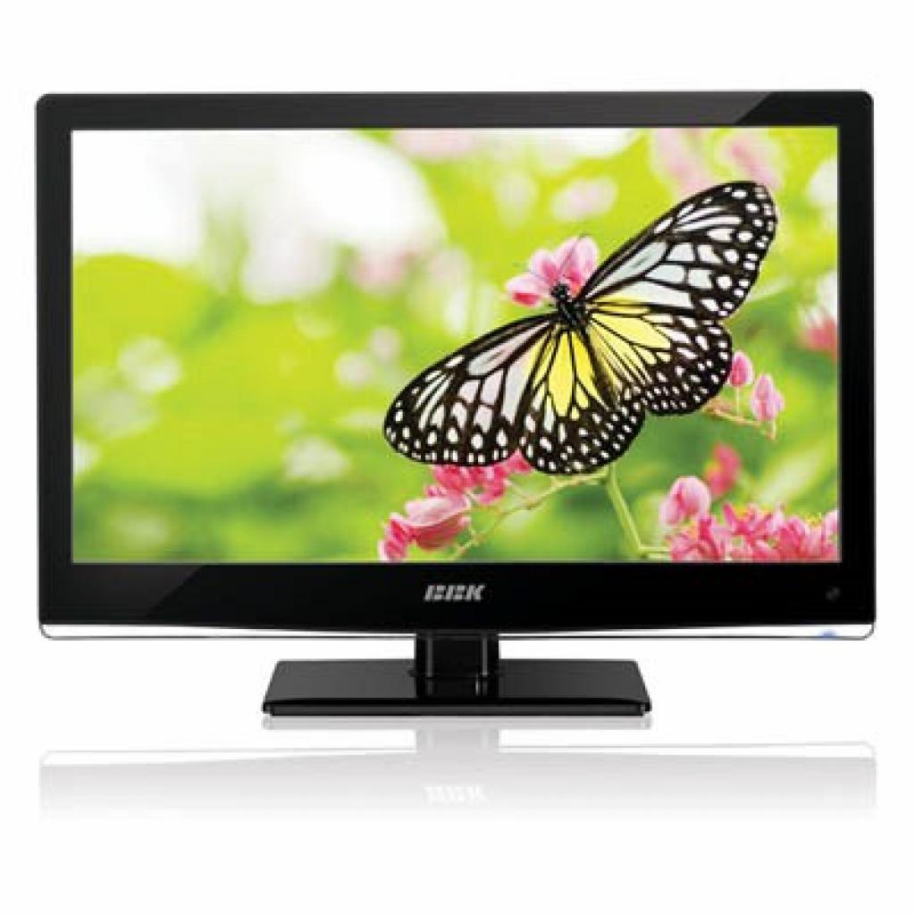 Телевизор BBK LEM2449HD