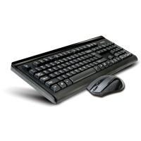 Комплект A4-tech 6100F